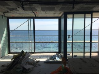 alquiler para temporada 2017 playa d'en bossa, Playa d'en Bossa