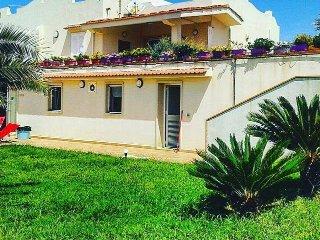 Casa Vacanze ' Villa Ida '