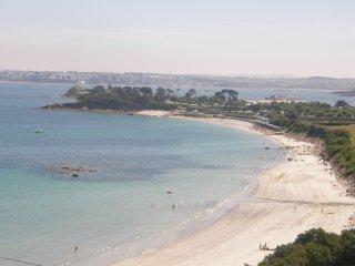 Meuble tourisme **** 100m de la mer