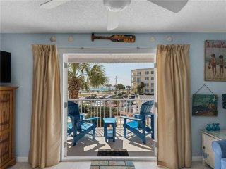 Summerspell Condominium 206, Miramar Beach