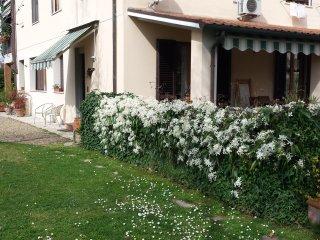 """""""Casa il Pino"""", Montevarchi"""