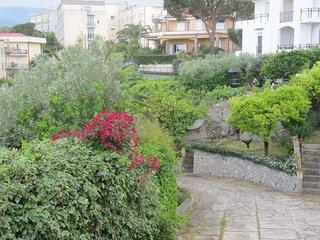 Appartamento in villa, Soverato