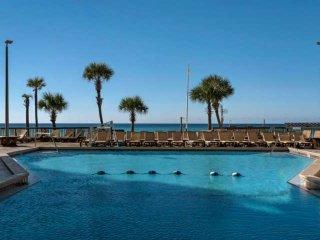 1211 E Sunbird Beach Resort