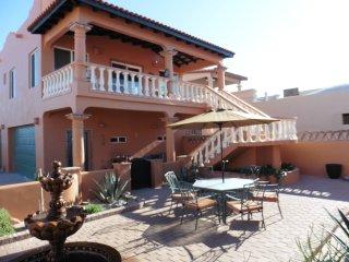 Casa del Mar Casita, Puerto Penasco