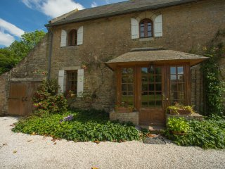 3 bedroom Cottage near Bayeux