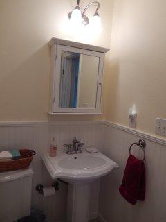 Bath No.2