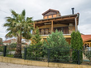 Holiday guest house rental Vesna2 in Dalmatia
