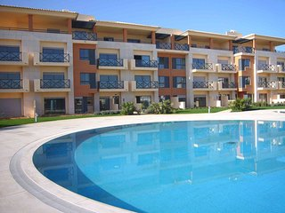 Apartment for holidays - Corcovada - Albufeira