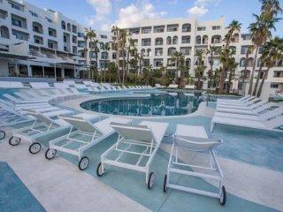 HOTEL ME CABO, CABO SAN LUCAS,, Cabo San Lucas
