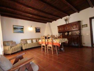 Villa Larocca