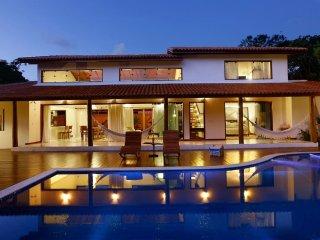 Villa Araçaípe - BAH007