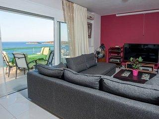 ALKIS APARTMENTS-MAGIC HOUSE, Agios Nikolaos