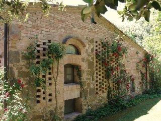 Apartment Garofano - Antico Casale Rodilosso