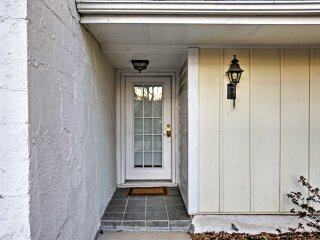 NEW! 'Anderson Place' 4BR Marietta Townhome