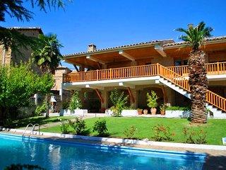 Casa Tura