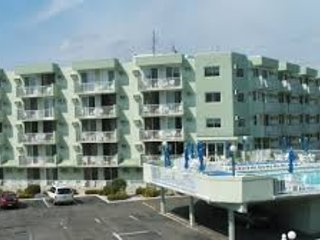 wildwood small studio condo new updates