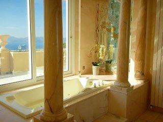 Villa de prestige cannes, Cannes