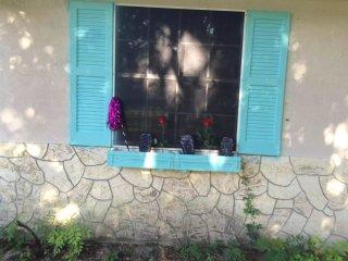 Neptune's Garden bed and breakfast, Ocala