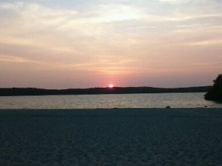 Vacances , Detente, Fiesta, soleil, plage, peche......, Gastes