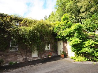 43771 Cottage in Hereford, Canon Pyon