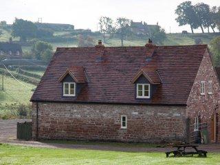 47031 Cottage in Nottingham, Underwood
