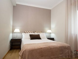 "Marnoto""s City Apartment"