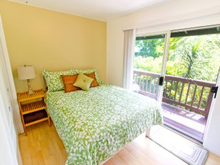 Clean & Cute; Budget Friendly; Tropical Home;