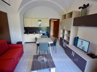 Apartment Cipresso 3, San Siro