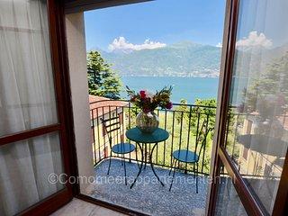 Apartment Cipresso 29, San Siro