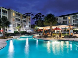 Holiday Inn South Beach Resort - Fri-Fri, Sat-Sat, Sun-Sun only!
