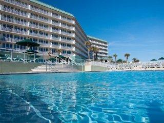 Royal Floridian Resort - Fri-Fri, Sat-Sat, Sun-Sun only!