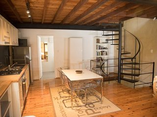 Fremantle Short Stay Apartment best location in Fremantle