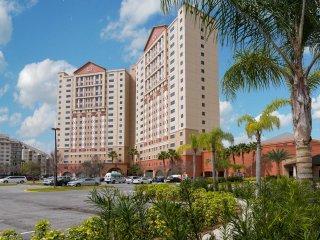 Westgate Palace - Fri-Fri, Sat-Sat, Sun-Sun only!, Orlando