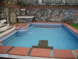 Dwarika Residency Shelapani Shimla hills  Hotel & Resorts