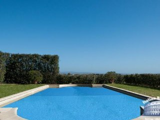 Villa in Tuscany : Grosseto Area Villa Dora, Albinia