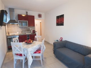 Apartment LaMa Vodice