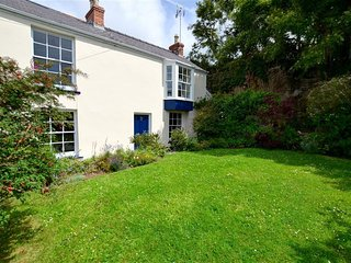 Curlew Cottage (WAV135), Manorbier