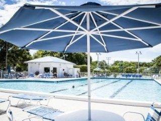 Beautiful 2 Bedroom 2 Bathroom Condo In Sunny Tavernier Key. OPS500BD