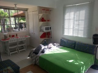 Apartment-Casa Ingrid, San Andrés