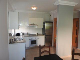 Apartamento Borba