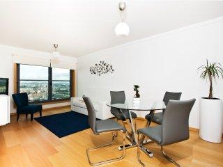 APT IN LISBON ORIENTE 57 | Apartamento 1 Quarto