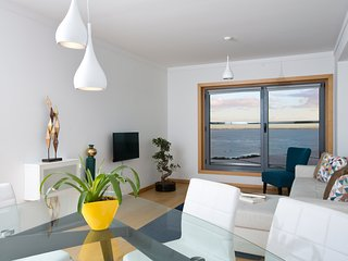APT IN LISBON ORIENTE 57 | Apartamento com 1 Quarto - Vista Rio