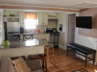 LBI - Memorial Day Weekend Available - 1 Block From Beach, Long Beach Township
