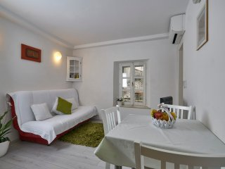 Old Town Finest - One-Bedroom Apartment - Fericeva Street (A1)