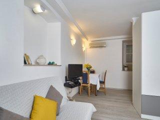 Villa Nera - Studio 1