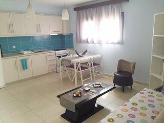SEIRIOS 4 HOUSE