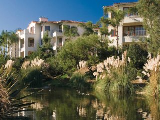 Four Seasons Residence Club Aviara - 1 Bedroom, Carlsbad