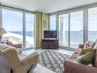 Island Tower 1001, Gulf Shores