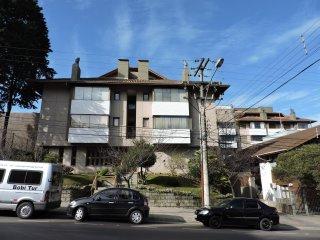 MIRANTE DA COLINA 414 Mirante 414