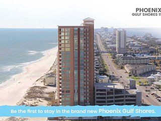 Phoenix Gulf Shores 1901